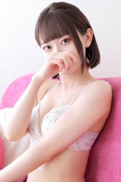 制服天国 - エマ