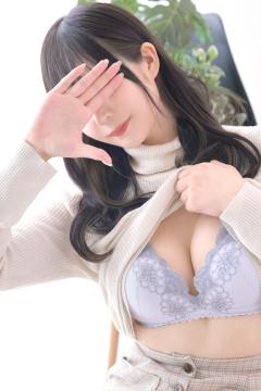 池袋ジューシープラス - ユユ