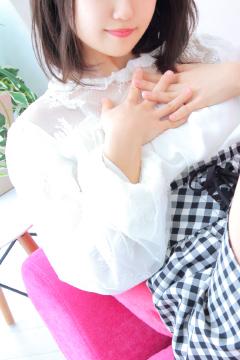 池袋ジューシープラス - ユヅキ