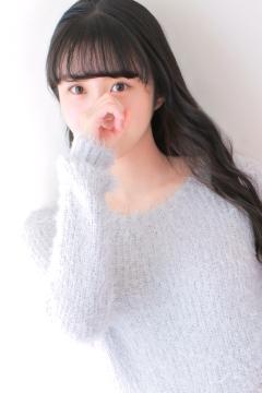 池袋ジューシープラス - シラユリ